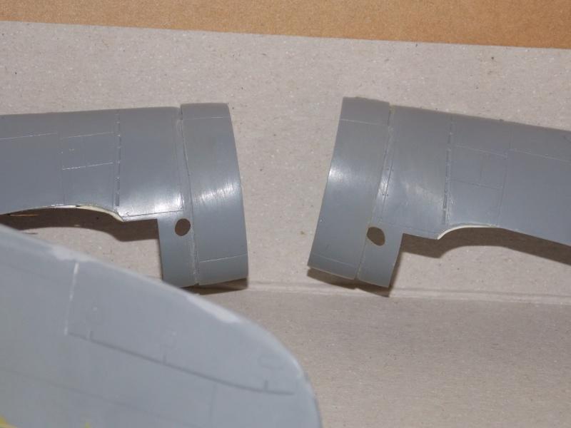 Brewster Buffalo 48° de Special Hobby Dscn6123
