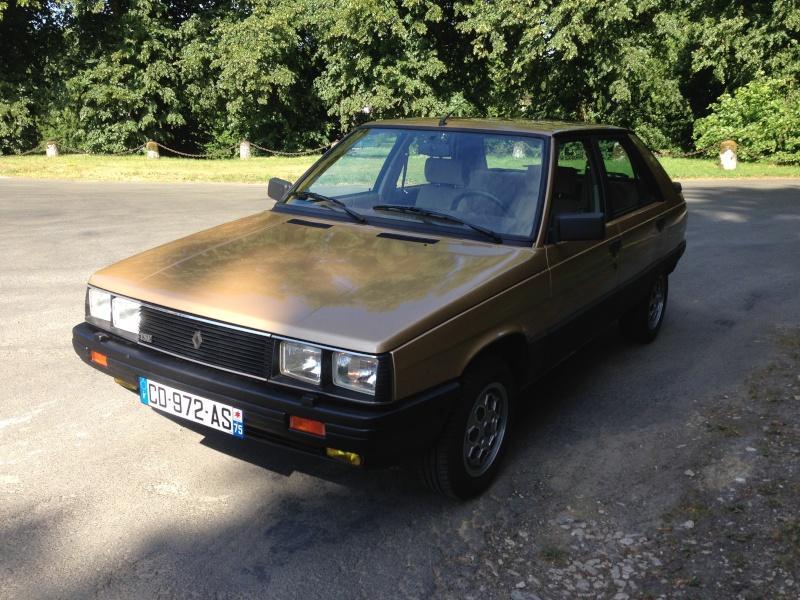 R11 TSE 1984 de SimonP 05510