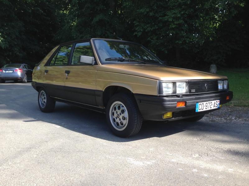 R11 TSE 1984 de SimonP 05710
