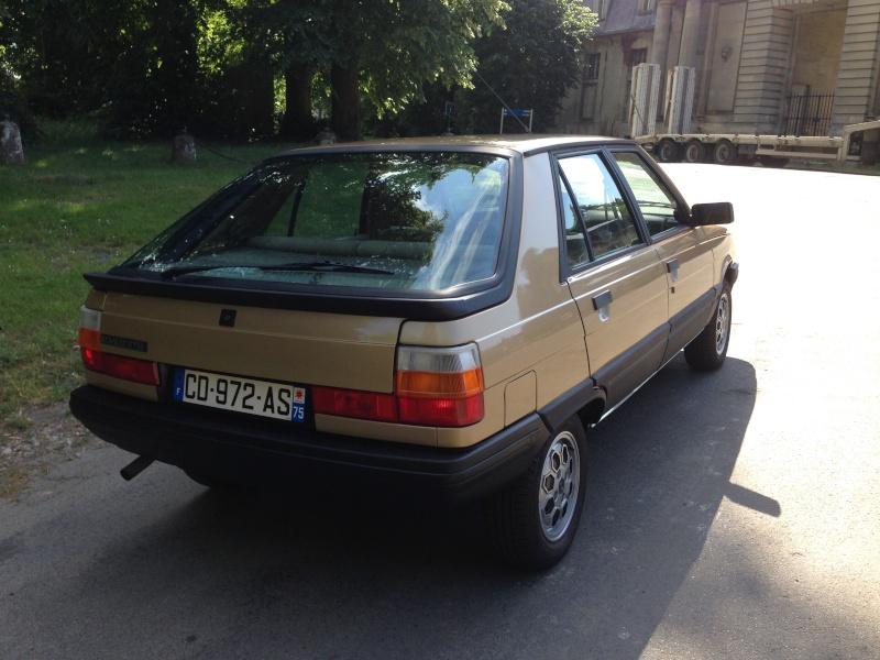 R11 TSE 1984 de SimonP 06210