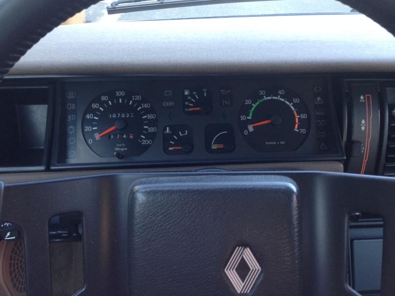 R11 TSE 1984 de SimonP 10210