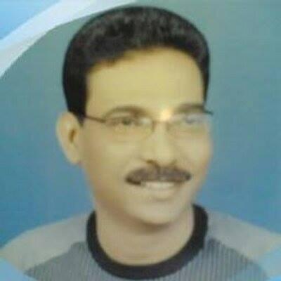 Mohamed Qahtani Bin Series  10268410