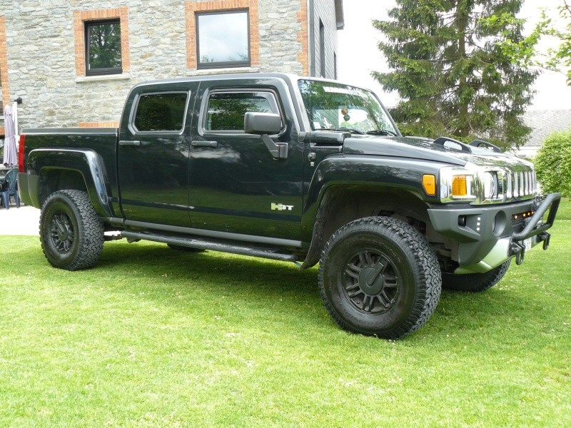 hummer H3T - Page 2 P1070610