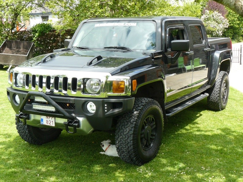 hummer H3T - Page 2 P1070613