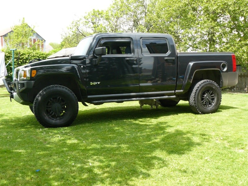 hummer H3T - Page 2 P1070614