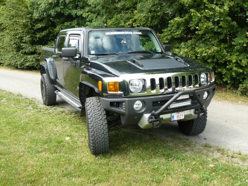 hummer H3T - Page 2 P1070622