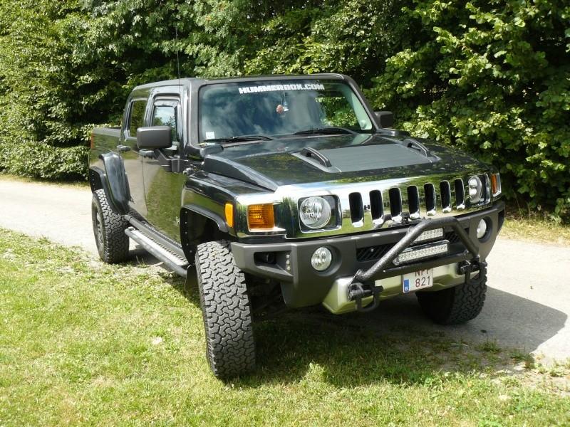 hummer H3T - Page 2 P1070625