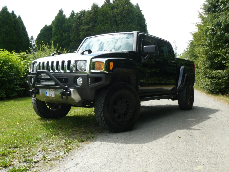 hummer H3T - Page 2 P1070626