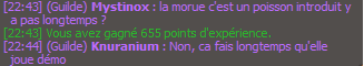 Le topic de dag' Morue10