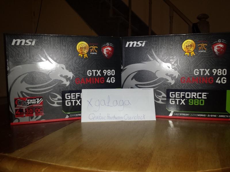 Fs Gtx 980 MSI Gaming 2X Img_2020