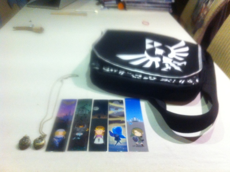 Zelda... Zelda. Zelda! Zelda!! Zeldaaaaa!!! ZELDAAAAAAA!!!! Image31