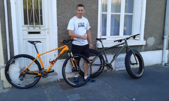 14/06/2015 fête du vélo a st-quentin 11537710