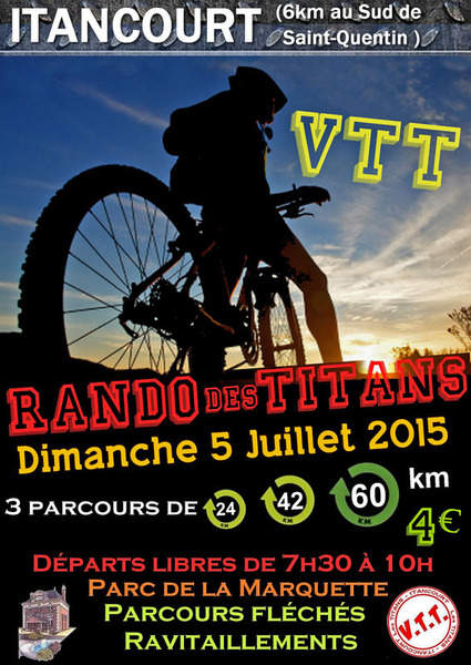 rando des titans 05/07/2015 Vtt2re10