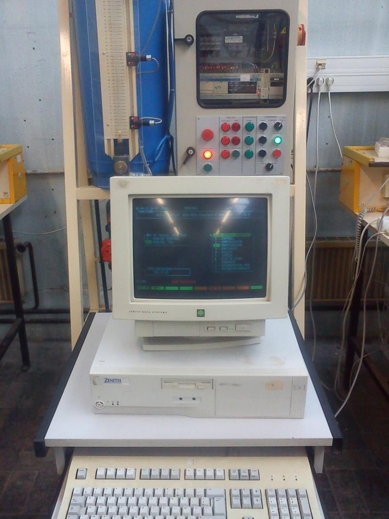 Windows 95 et avant, ou comment ressusciter un vieux PC Dsc04310