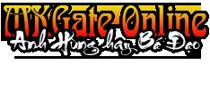 MKGate Online