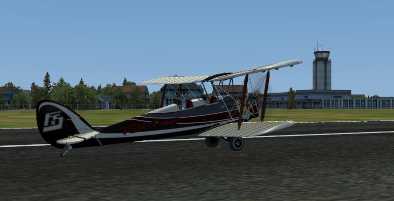 Texture Tiger Moth Pin-up 2015-010