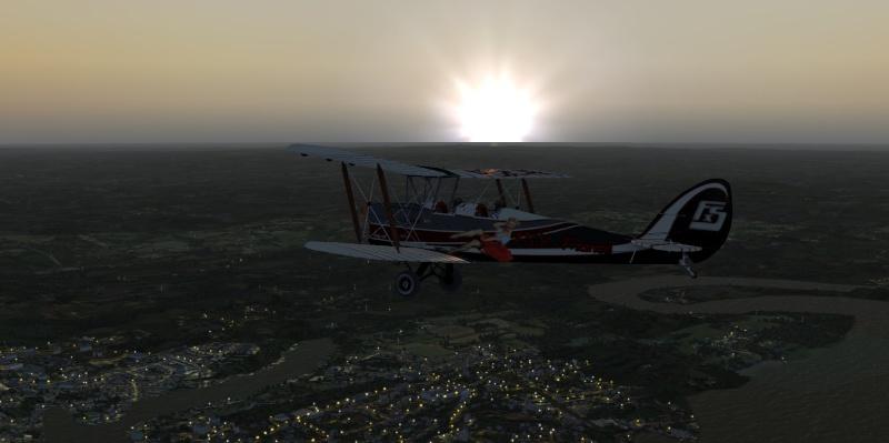 Texture Tiger Moth Pin-up 2015-013