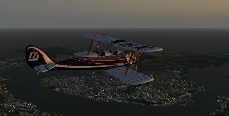 Texture Tiger Moth Pin-up 2015-014