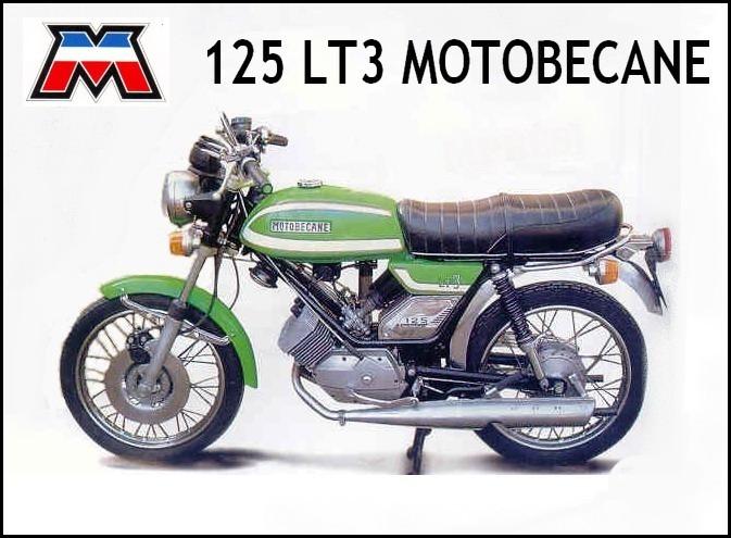 Votre moto avant le Tracer ? - Page 3 M_lege10
