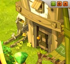 L'immobilier de Kain et Bleiz (Maison et enclos) 112
