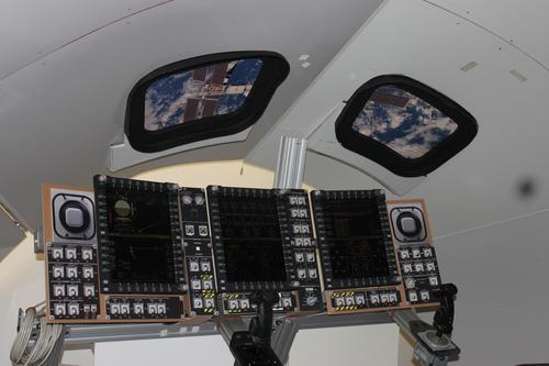 [Blog] Developpement de la capsule ORION de la NASA - Page 5 01-nas10