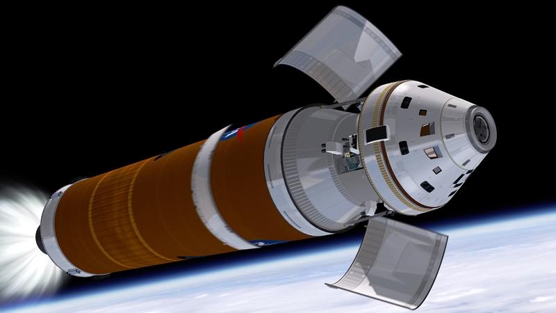 [Blog] Developpement de la capsule ORION de la NASA - Page 5 1120