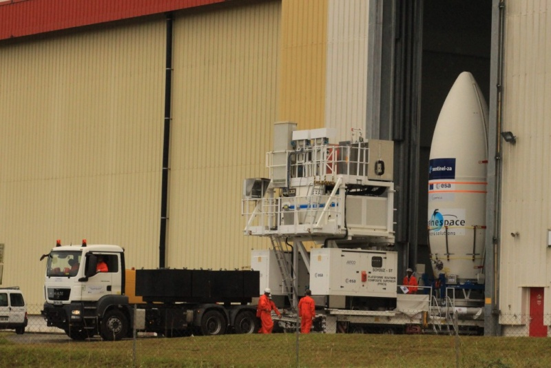 Vega VV05 (Sentinel-2A) - 23.6.2015 213