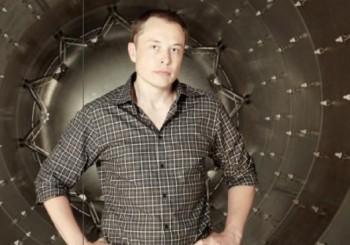 Falcon 9 v1.1 (CRS-7) - 28.6.2015 [Echec] - Page 14 318