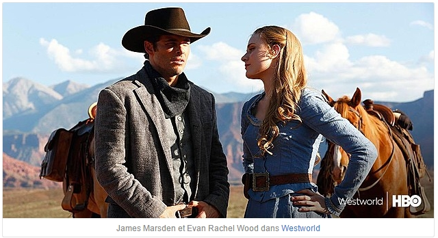 [Série] Westworld (Mondwest) par HBO  Scree136