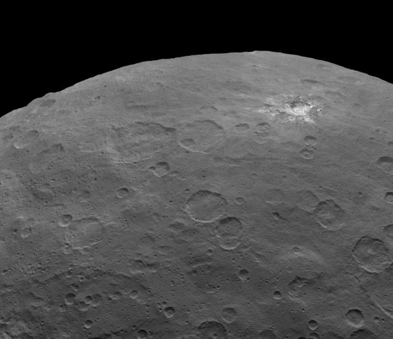 Dawn - Mission autour de Cérès - Page 14 Screen59
