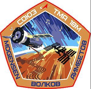 Lancement et retour sur terre de Soyouz TMA-18M  - Page 4 Screen96