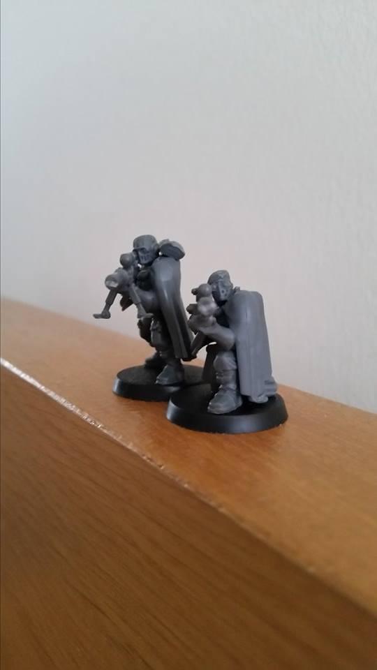 Scuba's Enforcers 11272011