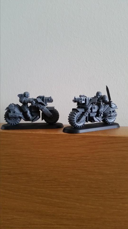 Scuba's Enforcers 11350210