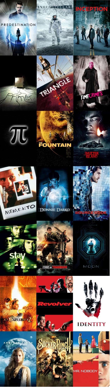 """Ces films """"mindfuck"""" Azvjxg10"""