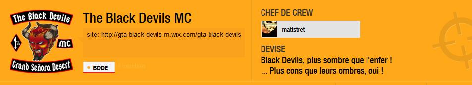 The Black Devils BDDE Crew_b10