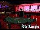 Demande Chef Vercetti renommer en Yakuza si possible Casino11