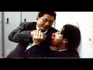 Demande Chef Vercetti renommer en Yakuza si possible Kidnap10