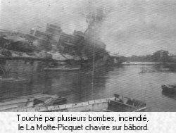 Croiseurs français  - Page 3 Lamott12
