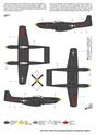 [Aviation] Drones & Drones de Combat Chinois - Page 8 Twin_m10