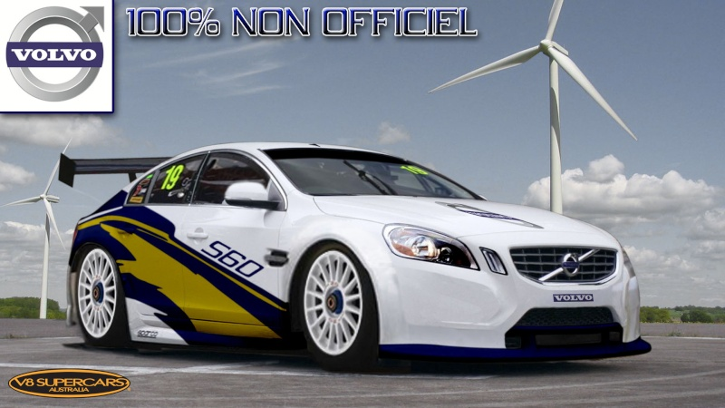 Vos créations graphiques (avatars, wallpapers, signatures..)  - Page 2 Volvo_10