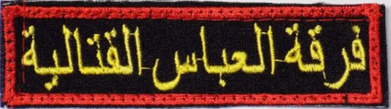 Peace Brigades and Brigades of the Popular Defense patches - Page 2 Al_abb11