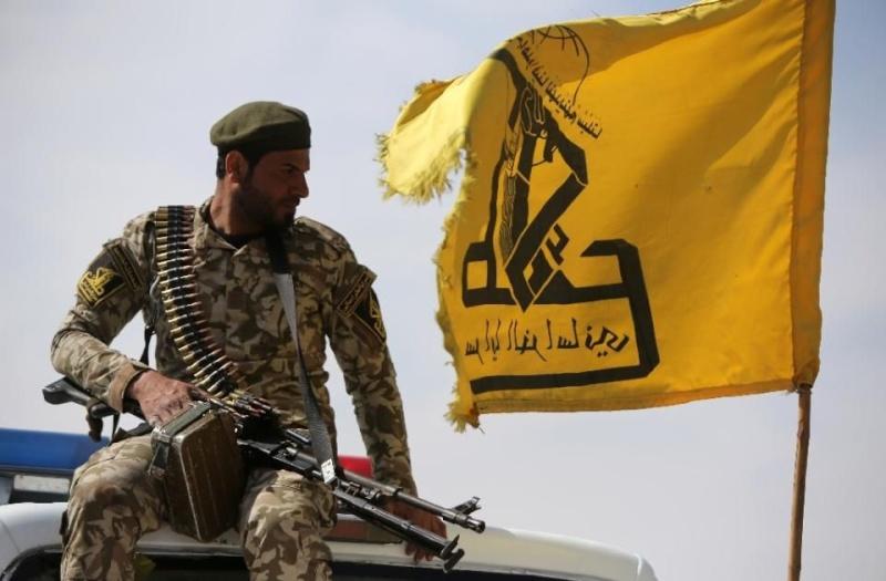 Peace Brigades and Brigades of the Popular Defense patches Al_kho10