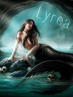 Lyrea