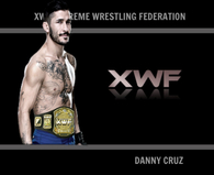 XWF Championship Title History Rsz_af10