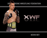 XWF Championship Title History Rsz_af11