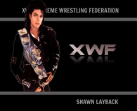 XWF Hardcore Champion History Rsz_af13