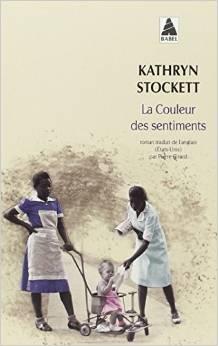 [BOOK TAG] Le livre le plus drôle que vous avez lu  La_cou10