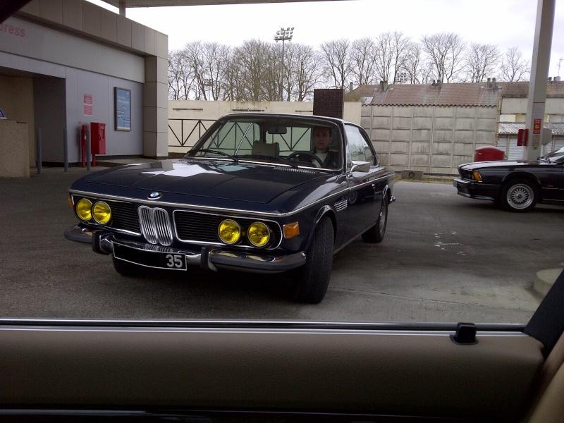 BMW 3.0L si (restauration) Img-2185