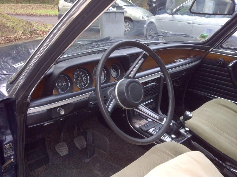 BMW 3.0L si (restauration) Img-2186