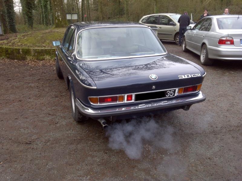 BMW 3.0L si (restauration) Img-2187